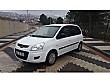 Değişensiz Kazasız Tertemiz Hyundai Matrix Muayenesi Yeni Hyundai Matrix 1.5 CRDi  Style - 4545669
