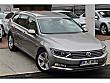 YETKİLİ BAYİ DEN 2015 DİZEL OTOMATİK PASSAT VARİANT Volkswagen Passat Variant 1.6 TDi Comfortline - 2875916