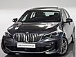KOSİFLER OTO BOSTANCI 2019 MODEL BMW 116d M SPORT 1.193 km BMW 1 Serisi 116d First Edition M Sport - 3164111