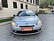 SÖZBİR TÜRKAYDAN FLUENCE 1.5 DCİ 85 HP EXTREME EDİTİON GÖRÜNÜMLÜ Renault Fluence 1.5 dCi Extreme - 2828967