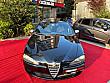 KUZENLER HONDA DAN 2008 ALFA ROMEO 147 1.9 JTD Q2 Alfa Romeo 147 1.9 JTD Q2 - 3526316
