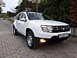 2016 Dacia Duster 4x2 Ambiance 1.5Dci 90Hp 6 İleri Servis Bakıml Dacia Duster 1.5 dCi Ambiance - 2641544