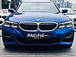 Pacific den M SPORT HAYALET SUNROOFLU BMW 3 Serisi 320i First Edition M Sport - 4247332