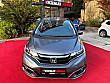 KUZENLER HONDA DAN 2019 HONDA JAZZ 1.3 ELEGANCE 0  KM OTOMATİK Honda Jazz 1.3 Elegance