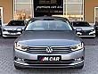 2016 PASSAT 1.6TDİ HİGHLİNE ISITMA MASAJ RLİNE 19JANT  Volkswagen Passat 1.6 TDI BlueMotion Highline - 3108638