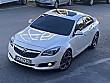 KAYZEN DEN 2016 İNSİGNİA 1.6 CDTİ SPORT FULL FULL EMSALSİZ Opel Insignia 1.6 CDTI  Sport - 2688796