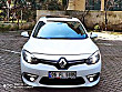 SUNROOF LU 2015 BOYASIZ FULL FULL FLUENCE ICON PRESTIJ Renault Fluence 1.5 dCi Icon - 4597354