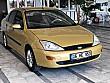 2001 Focus 1.6 Ghia Otomatik lpg Ford Focus 1.6 Ghia - 3151611