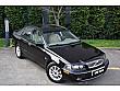 MS CAR DAN 2003 VOLVO S40 2.0 OTOMATİK 188.000KM-TAKAS OLUR- Volvo S40 2.0 - 1563884