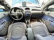 -ZAMAN OTOMOTİVDEN X-LİNE 206- Peugeot 206 1.4 X-Line - 1562502