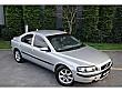 MS CAR DAN 2004 VOLVO S60 2.0T OTOMATİK 180hp-TAKAS OLUR- Volvo S60 2.0 T - 3555758
