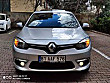 SUNROOF LU 2015 BOYASIZ FULL FULL FLUENCE ICON PRESTIJ Renault Fluence 1.5 dCi Icon - 3326474