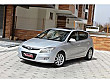 Şahin Oto Galeri 2009-İ30 1.6Crdi Mode Plus Sunroof-Otomatik vts Hyundai i30 1.6 CRDi Mode Plus - 2134797