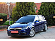 ÇEÇENOĞLU NDAN OPEL ASTRA 1.3 CDTI ENJOY SPORT 90 BG TRAMERSİZ Opel Astra 1.3 CDTI Enjoy - 4139825