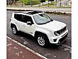 CAM TAVANLI   2020   DİZEL OTOMATİK   0 KM DE Jeep Renegade 1.6 Multijet Limited - 3836946