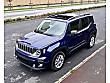 CAM TAVANLI   2020   DİZEL OTOMATİK   0 KM DE Jeep Renegade 1.6 Multijet Limited - 2497656
