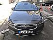 İLKELDEN YETKİLİ SERVİS BAKIMLI YENİ KASA ASTRA HB DYNAMİC 136BG Opel Astra 1.6 CDTI Dynamic - 886151