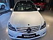 BMotors dan 2013 Mercedes C180 AMG Hatasız Boyasız 64.000 KM DE Mercedes - Benz C Serisi C 180 BlueEfficiency AMG - 1568348