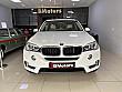 BMotors dan 2014 BMW X5 Premium Bayi Hatasız Boyasız 60.000 KM BMW X5 25d xDrive Premium - 4066255