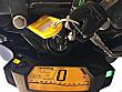 Point motorsdan senetle vade ve takaslı Kawasaki Ninja 250SL - 4567128