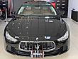BMotors 2014 MASERATI GHIBLI 3.0 DIESEL FERMAS ÇIKIŞLI   BAKIMLI Maserati Ghibli 3.0 - 2274772