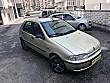 2001 PALİO - TÜM BAKIMLARI YENİ Fiat Palio 1.2 EL - 3670655