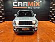 CARMIX MOTORS 2020 JEEP RENEGADE 1.6 MJET LONGITUDE Jeep Renegade 1.6 Multijet Longitude - 2397381