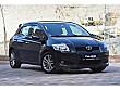 O P S İ Y O N L A N D I Toyota Auris 1.4 D-4D Comfort - 4532683