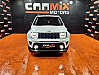 CARMIX MOTORS 2020 JEEP RENEGADE 1.6 MJET LIMITED Jeep Renegade 1.6 Multijet Limited - 2629927
