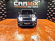 CARMIX MOTORS 2020 JEEP RENEGADE 1.6 MULTIJET LIMITED Jeep Renegade 1.6 Multijet Limited - 4594759