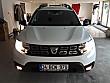 BAYRAKLAR DAN 2018 DACİA DUSTER 1.5 DCİ COMFORT 110 HP 4X4 Dacia Duster 1.5 dCi Comfort - 1800810