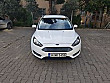 2015 1.6 tdci 115hp 6 ileri titanyum    Ford Focus 1.6 TDCi Titanium - 306450