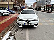 KARAMANOĞLUNDAN RENAULT FLUENCE TOUCH OTOMOTİK 1.5DCİ HATASIZ Renault Fluence 1.5 dCi Touch - 2582840