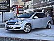 BADEM OTOMOTİV DEN ÇOK TEMİZ Astra 1.3 CDTI 95 binde Opel Astra 1.3 CDTI Enjoy Plus - 3713292