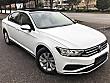 2020  0  KM CAM TAVN VW.PASSAT DSG 1.6 TDI BMT İMPRESSİON PAKET Volkswagen Passat 1.6 TDI BlueMotion Impression - 3175306