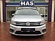 KONYA HAS OTOMOTİV 2.0 TDI BOYASIZ COMFORTLİNE PAKET 117.000 KM  Volkswagen Caddy 2.0 TDI Comfortline - 1381937