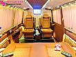 SEYYAH OTO 2013 Otomatik Uzun Vip Transporter 140HpPremium Paket Volkswagen Transporter 2.0 TDI City Van Comfortline - 1461277