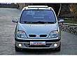 2001 RENAULT SCENİC 1.6 16 V RXT - ÇİFT SUNROOF - DEĞİŞENSİZ Renault Scenic 1.6 RXT - 4154456