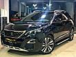 2017  GT-LİNE  1.6 BlueHDI  80.000KM Peugeot 3008 1.6 BlueHDi GT Line - 458042