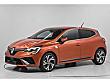 2020 CLİO İCON 1.0 TCE RS LİNE HATASIZ SADECE 1.500 KMDE Renault Clio 1.0 TCe Icon - 1581881