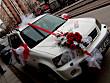 HONDA CRV 2000 MODEL BEYAZ CR-V LPG LI VE ÇEKI DEMIRLI RUHSATA IŞLI KAPTAN DAN - 1591071