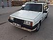 SANAÇ OTOMOTİVDEN 1990 MODEL SAMARA Lada Samara 1.5 - 3209562