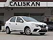COVİD 19 VİRÜS NEDENİYLE TÜM ARAÇLARIMIZ KAPINIZA TESLİM Renault Symbol 1.5 dCi Joy - 2982677