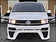 2018 TRANSPORTER 102HP TV ARABÖLME MASA BOYASIZ TRAMERSİZ 9 1 Volkswagen Transporter 2.0 TDI Camlı Van Comfortline - 4219516