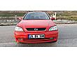 BOŞ DEFTER SAYFASI KADAR TEMİZ AMA Bİ O KADARDA DOLU OPEL ASTRA Opel Astra 1.6 CD - 1613382