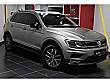 AUTOBEST  HATASIZ 2016 VW 4X4 TİGUAN CAM TAVAN HAYALET 4MOTION Volkswagen Tiguan 2.0 TDI Comfortline - 4280633