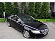 MS CAR DAN BOYASIZ 2012 VOLVO S80 1.6D2 SUNROOF EKRAN HAFIZA Volvo S80 1.6 D Premium - 454504