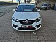 SAĞLAM OTOMOTIVDEN SATILIK 0 KM SYMBOL Renault Symbol 0.9 Joy - 3537680