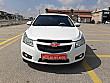 RÜZGAR EFE AUTO DAN 2012 MODEL OTOMATIK 1 6 CHEVROLET CRUZE124HP Chevrolet Cruze 1.6 LS - 178592