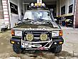 1998 MODEL TEMİZ LAND ROVER DISCOVERY 3.9 V8 İ Land Rover Discovery 3.9 V8 - 4556314